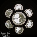 Beelitz-02