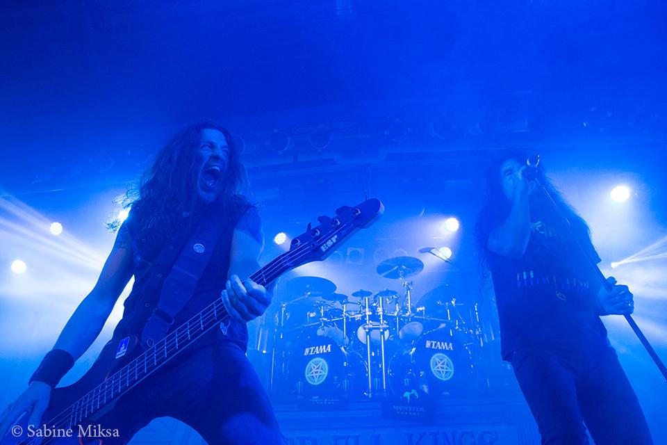 anthrax_02-web