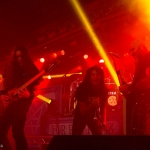 anthrax_01-web