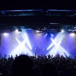 anthrax_06-web