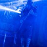 anthrax_10-web