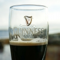 Guiness-2