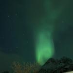 polarlicht-03