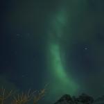 polarlicht-04