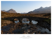 Scotland-6