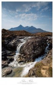 Scotland-8
