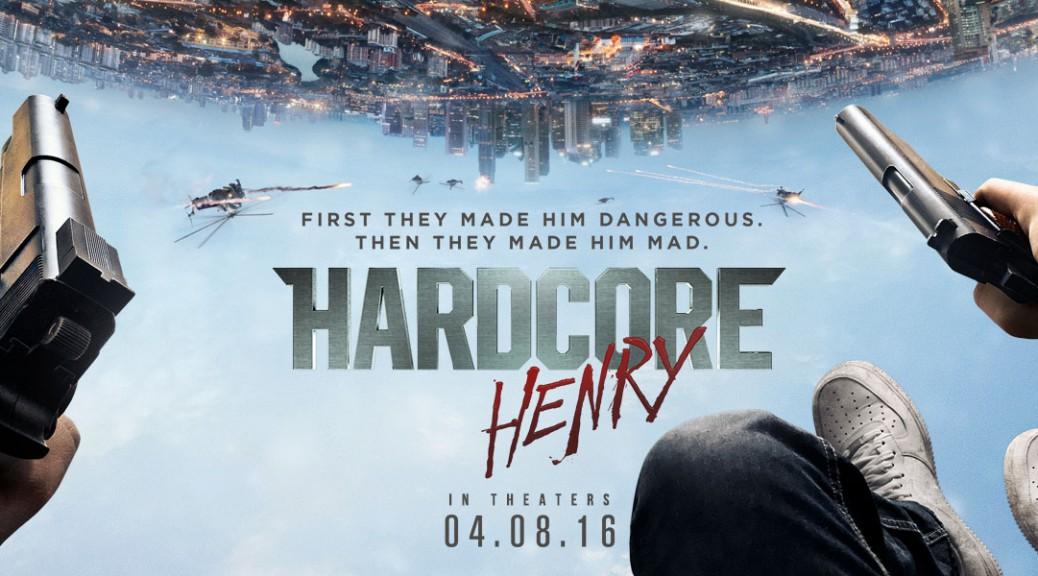 hardcore-henry